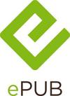 epub (iPad, Android,...) - De ogen van de Moeder