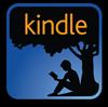 mobi (voor Kindle) - De ogen van de Moeder