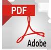 pdf - De negende cirkel