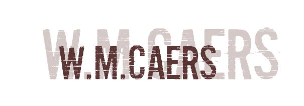 W.M. Caers webshop